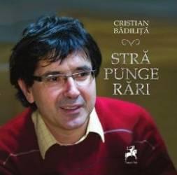 Strapungerari - Cristian Badilita