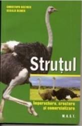 Strutul - Christoph Kistner title=Strutul - Christoph Kistner