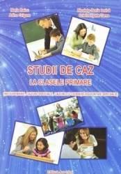 Studii de caz la clasele primare - Maria Raicu Nicoleta-Sonia Ionica