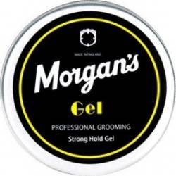 Gel Morgans Styling Gel 100ml Spuma, Fixativ, gel