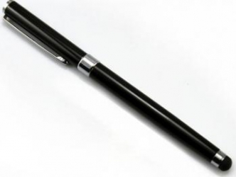 Stylus Pen Avantree Tableta Ecran Capacitiv Accesorii Diverse Tablete