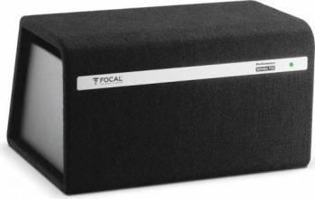 Subwoofer activ Focal Bomba BP20 20cm 150W Bass-reflex Subwoofer Auto