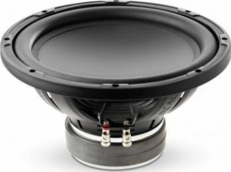 Subwoofer Auto Focal Performance P30DB 12 inch