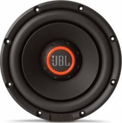 Subwoofer Auto JBL S3-1024 Subwoofer Auto