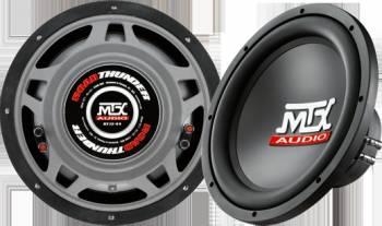 Subwoofer Auto MTX RT12-04 250W