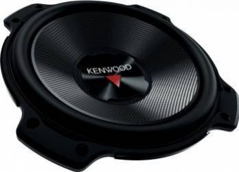 Subwoofer Kenwood KFC-PS2516W Subwoofer Auto