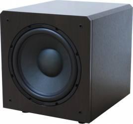 Subwoofer Taga TSW-200 Black Boxe Podea