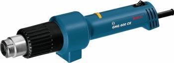 Suflanta cu aer cald Bosch Professional GHG 600 CE 2000W Suflante si aeroterme