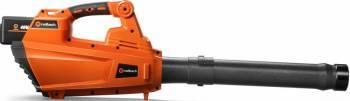 Suflanta Redback E435C fara incarcator si acumulator Scule de gradina