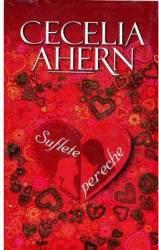 Suflete pereche ed.4 - Cecelia Ahern