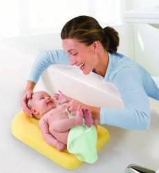 Suport Pentru Baita Comfy Bath Cadite, prosoape si accesorii baie
