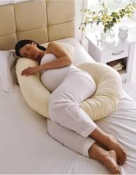 Perna 3 In 1 Ultimate Comfort Accesorii alaptare