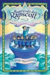 Superscoala drei Rapscott - Elise Primavera