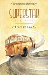 Superstar - Stefan Caraman title=Superstar - Stefan Caraman
