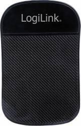 Suport antialunecare LogiLink NB0045 Negru Accesorii Diverse Telefoane
