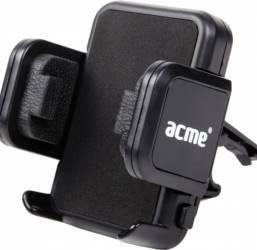 Suport auto Acme MH01 Negru car kit-uri