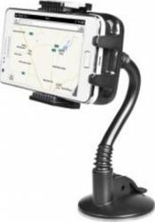 Suport Auto Avantree HD-160 Universal Car Kit-uri