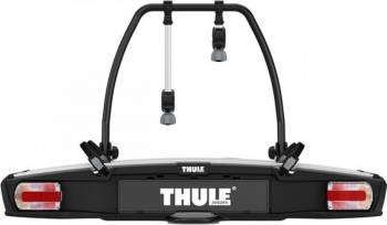 Suport Auto Bicicleta Thule VeloSpace 918
