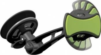 Suport Auto Clingo cu Ventuza Universal Car Kit-uri