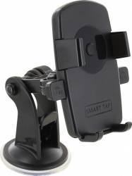Suport Auto Huawei Easy One Touch Black Car Kit-uri