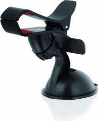 Suport auto IBOX H10 pentru telefon mobil - GPS - PDA Negru Car Kit-uri