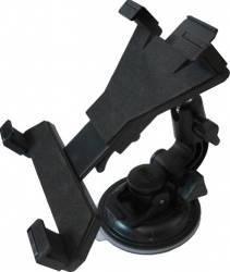 Suport Auto STAR 360 Pentru Tablete Intre 7-10 inch Negru H40+H41+C56 Car Kit-uri