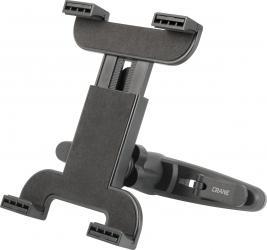 Suport auto Tableta 7-10 NGS Crane Universal