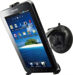 Suport Auto Tableta Avantree HD302D Universal Suporti auto tablete
