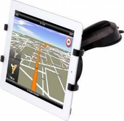 Suport Auto Tableta Cellular line Universal Suporti auto tablete