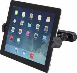 Suport auto tableta Kit Universal 7-10 inch Negru