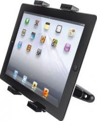 Suport Auto Tableta Trust 18639 Universal Suporti auto tablete