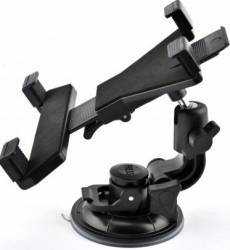 Suport Auto Tellur 7-10 inch Negru