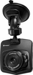 Camera video auto Tracer TRA00199 2.4inch MIcrofon Negru Camere Video Auto