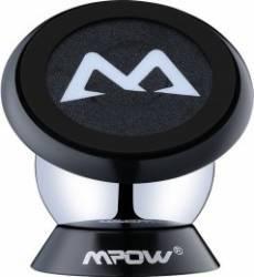 Suport Auto Universal Mpow 360 Rotativ Magnetic