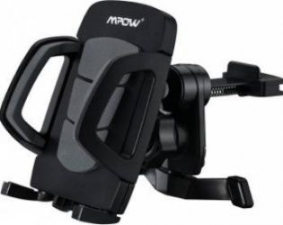 Suport Auto Universal Mpow Grip Air Vent Cradle