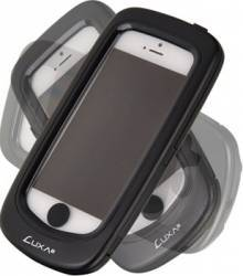 Suport bicicleta LUXA2 H10 iPhone 5 5s 5c Accesorii Diverse Telefoane