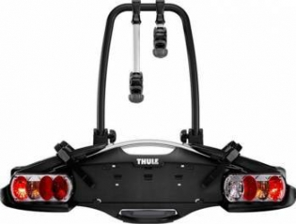 Suport bicicleta THULE VeloCompact 924