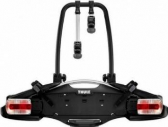 Suport Bicicleta Thule VeloCompact 925