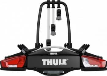 Suport Bicicleta Thule VeloCompact 926