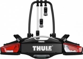 Suport Bicicleta Thule VeloCompact 926