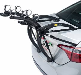 Suport Biciclete Modula Saris Bones 3 Suport Auto Bicicleta
