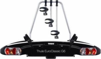 Suport biciclete Thule EuroClassic G6