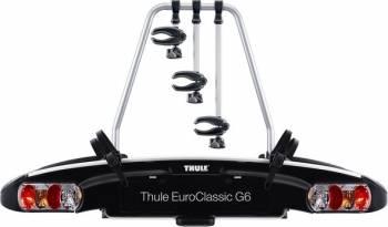 Suport biciclete Thule EuroClassic G6