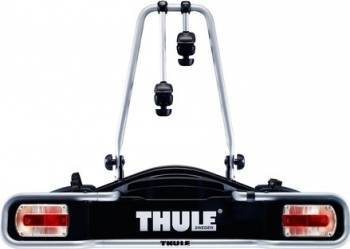 Suport biciclete Thule EuroRide 941