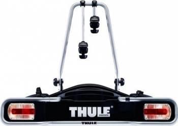 Suport biciclete Thule EuroRide 941 Suport Auto Bicicleta