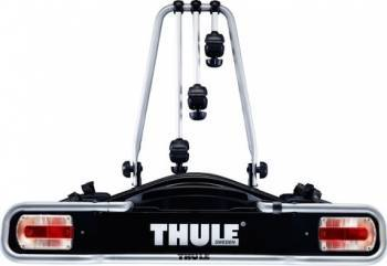 Suport biciclete Thule EuroRide 943