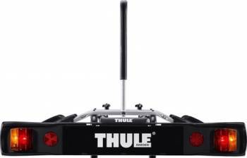 Suport biciclete Thule RideOn 9502