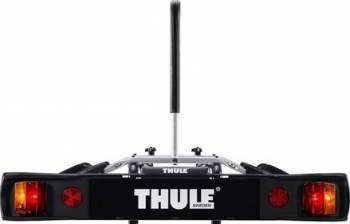Suport biciclete Thule RideOn 9502