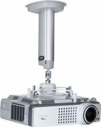 Suport de prindere videoproiector SMS CL F700 Accesorii Videoproiectoare