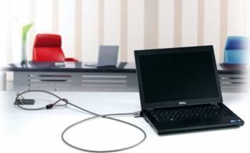 Suport fixare cablu antifurt Kensington K64613WW Accesorii Diverse